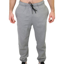 Alpha Industries Basic T-Shirt Weinrot