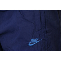 100501 184|Alpha Industries Basic T-Shirt Weinrot