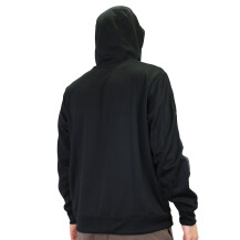 100501 09|Alpha Industries Basic T-Shirt Weiß