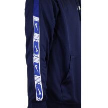 178312 257|Alpha Industries Basic Hoody Grün