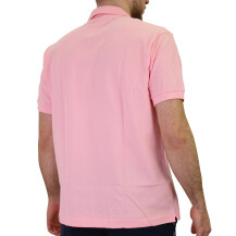 SHD08098 RED|ellesse Agora Trainingsjacke Rot
