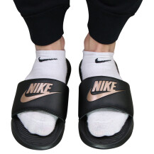 178312 09|Alpha Industries Basic Hoody Weiß
