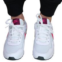 178302 136|Alpha Industries Basic Sweater Dunkelgrau