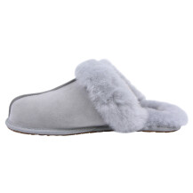 CD8985 469|Nike Dri-FIT (London) Trainings-T-Shirt Blau