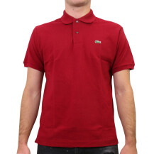 FY2150|adidas Originals Swift Run X Junior Sneaker Schwarz