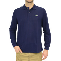adidas Originals Essential Crossbody Tasche Dunkelblau