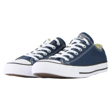 856191 010|Nike Sportswear Tech Fleece Windrunner Hoodie Schwarz