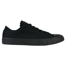 adidas Originals Superstar Sneaker Weiß