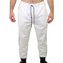 CZ7339 011|Nike Sportswear T-Shirt Schwarz