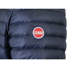 CW6131 014|Nike Dri-FIT Academy Trainingsanzug Schwarz