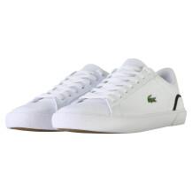 BQ3207 604|Nike Revolution 5 Laufschuhe Rosa