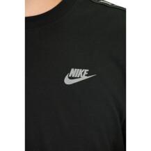 Nike Court Borough Low 2 (GS) Sneaker Weiß