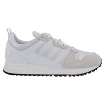 BV3030 327|Nike Sportswear Trainingsanzug Grün