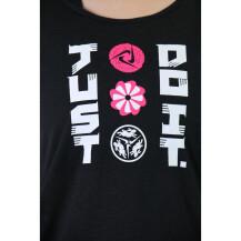 EG2656|adidas Originals Strutter Sneaker Schwarz