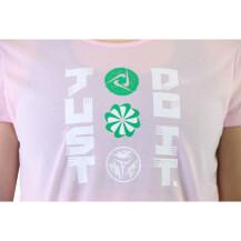 EG2655|adidas Originals Strutter Sneaker Weiß
