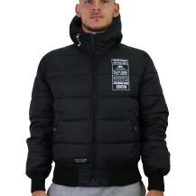 FM0FM03621 YBR|Tommy Hilfiger Premium Corporate Vulc Sneaker Weiß
