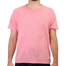 Tommy Hilfiger Cupsole Sneaker Weiß