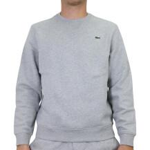 DD1828 476|Nike Pro Dri-FIT Burnout Laufshirt Blau