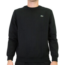 CZ9184 084|Nike Dri-FIT Rise 365 Laufshirt Grau