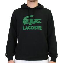 305017 BS501|Champion langärmeliges Shirt Kinder Blau 128-170 cm