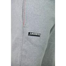 CJ2007 068|Nike Dri-FIT Shorts Grau