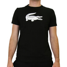 FY2149|adidas Originals Swift Run X Junior Sneaker Weiß