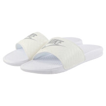 FY2117|adidas Originals Swift Run X Sneaker Weiß