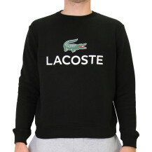FY2114|adidas Originals Swift Run X Sneaker Grau