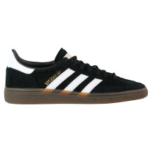 adidas Originals Padded Junior Winterjacke Schwarz