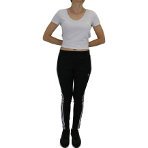 adidas Originals Swift Run X Sneaker Schwarz