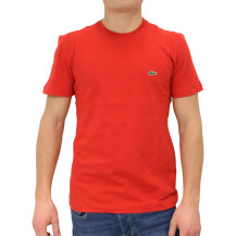 FY2110|adidas Originals Swift Run X Sneaker Schwarz