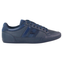 EN0EN00786 BDS|Tommy Hilfiger Essential Low-Top Sneaker Schwarz