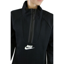 EN0EN00786 YBS|Tommy Hilfiger Essential Low-Top Sneaker Weiß