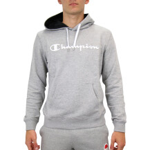 FM0FM03484 DW5|Tommy Hilfiger Essential Flag Pool Slide Dunkelblau