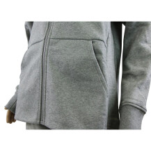 adidas Originals Superstar Junior Sneaker Weiß
