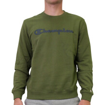 Nike Air Max Bolt (GS) Sneaker Hellgrau
