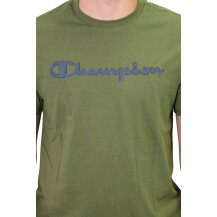 CD3129 410|Nike NSW Club Fleece Cargohose Dunkelblau
