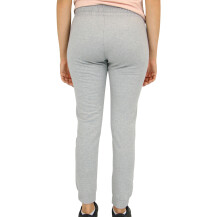Nike Sportswear Club Fleece Sweatshirt Gelb