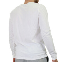 Nike Tech Fleece Jogginghose Grau