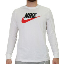 CU4495 063|Nike Tech Fleece Jogginghose Grau