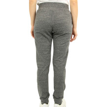 BQ5448 108|Nike Court Borough Low 2 (GS) Sneaker Weiß