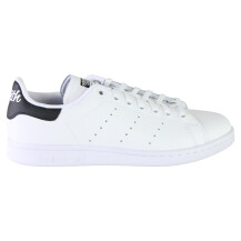 adidas Originals Multix Junior Sneaker Schwarz