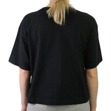 EN0EN01353 YBR|Tommy Hilfiger Flatform Sneaker Weiß