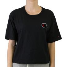 Tommy Hilfiger Cupsole Corporate Sneaker Schwarz