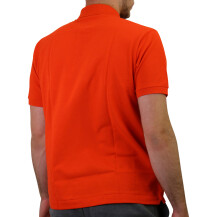 Nike Renew Retaliation TR 2 Trainingsschuh Weiß