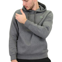 ML373CE2|New Balance 373 Lifestyle Sneaker Grau