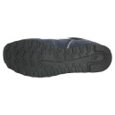 710833720003|Polo Ralph Lauren Chino-Baseballkappe Polo Sport Weiß