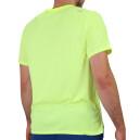 CZ2590 010|Nike Sportswear Hoodie Schwarz