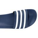 CU5902 051|Nike Sportswear Full-Zip Hoodie Weiß